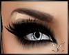 Sexy Crystal Eyes CC