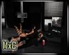 MxC|Unholy Anime Couchv2