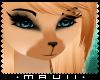 🎧|Fauve Hair F6
