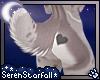 SSf~ Kaya Tail V4