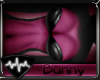 [SF] BunBundle - D.Pink