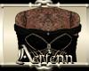 A: Syranah Ash Mod Lace