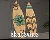 [kk] Surfboard