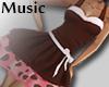 ♪| yessCake dress shop