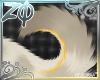 Magt | Tail
