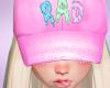 e Rad Hat Sake