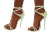 Tricia Heels-3