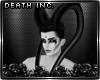 ⚔ Evil Within Horns