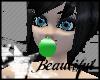 [b]Animated Lime