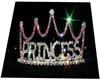 Princess Dance Marker 2