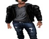 Outfit Jeans (LBK)