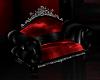 Bathory Single Chair