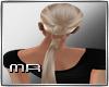 MR:Ringed Dirty Blond