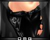 o: Pants 006