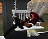 ~Romance~Chair~Swing~