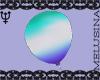 ♆|N| MLM Balloon