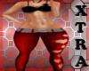 """""""£˜ Red Hearts Xtra"""