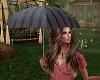 Trigger Umbrella