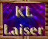 KL*ClubLaiser-PinkPurple