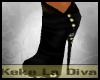 .:KLD:. Tempress Boots