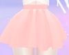 T! Kawaii Skirt - Sweet