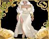 Apollo Wedding Gown
