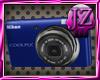 (JZ)NikonCoolPixs3000Blu