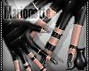 [CS] Marionette Gloves