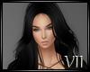 VII: Back M