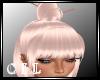 !C! PINK ICE HAIR