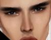 Perfect Male Skin