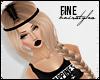 F| Thea Ash
