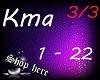 Nimo - Karma 3/3