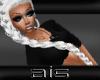 ::Sue Platinum::
