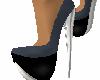 zapatos convinados