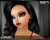 (m)New Onyx Sabeth
