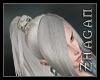 [Z] Ponytail Ash V2