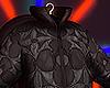 Coat LOUIS