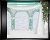 WEDDING POSE GAZEBO