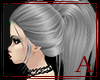 [A] Celie - Silver