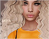 J- Alyssa bleached