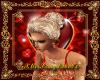 ValentineDesire GoldRuby
