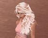 Long Curl Wave Pastel