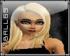 [T]Eilian-Blonde Hair