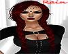 |R|Saira-Crimson Rain