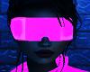 FG~ Glow Pink Glasses V3
