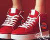 Dick Sneakers