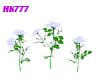 HB777 GW FloralDecor V3