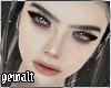 gewalt MH | Skin: Vivian