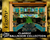 CLASSICBALLROOMS